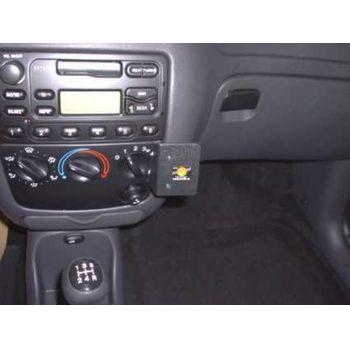 Brodit ProClip montážní konzole pro Ford Fiesta 96-02, na střed