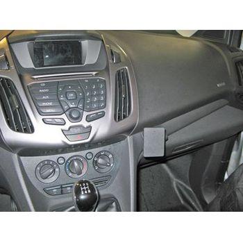 Brodit ProClip montážní konzole pro Ford Tourneo Connect 14-16, střed.tunel