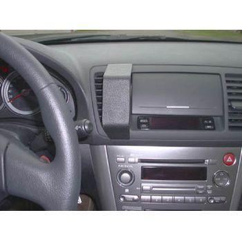 Brodit ProClip montážní konzole pro Subaru Legacy 04-09/Outback 04-09, na střed vlevo