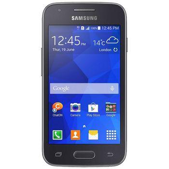 Samsung G318 Galaxy Trend 2 Lite, černá