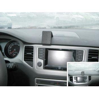 Brodit ProClip montážní konzole pro Volkswagen Golf Sportsvan 15-16, na střed
