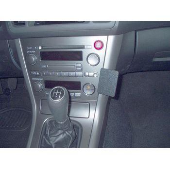Brodit ProClip montážní konzole pro Subaru Legacy 04-06/Outback 04-09, na střed