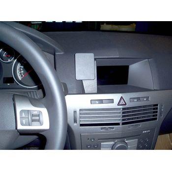 Brodit ProClip montážní konzole pro Opel Astra 04-09, na střed vlevo