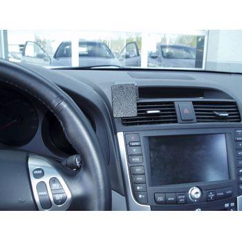 Brodit ProClip montážní konzole pro Honda Acura TL 04-08, na střed vlevo