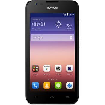 Huawei Y550, bílý
