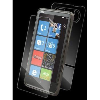 Fólie InvisibleSHIELD HTC 7 HD / HD7 (celé tělo)