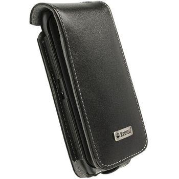 Krusell pouzdro Orbit flex - Nokia E7