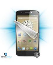 Fólie ScreenShield Prestigio MultiPhone 5508 Duo - displej