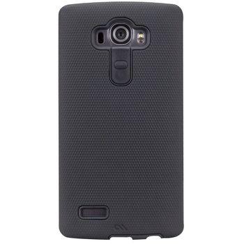 Case Mate kryt Tough Case pro LG G4, černý