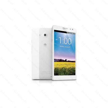 Fólie ScreenShield Huawei Ascend D2 - displej