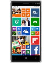 NOKIA Lumia 830 oranžová