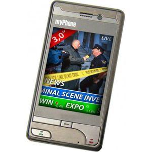 myPhone 8855
