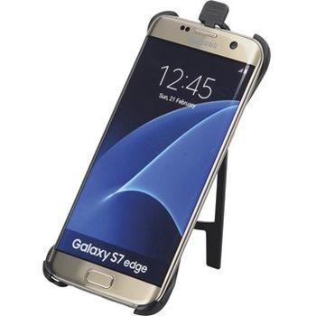 SH kolébka pro Samsung Galaxy S7 edge